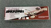 JAGUAR CR-013A2 BEGINNER CAMO CROSSBOW 175LB DRAW WEIGHT BUNDLE WITH BOX]